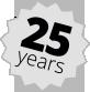 Transics 25 years