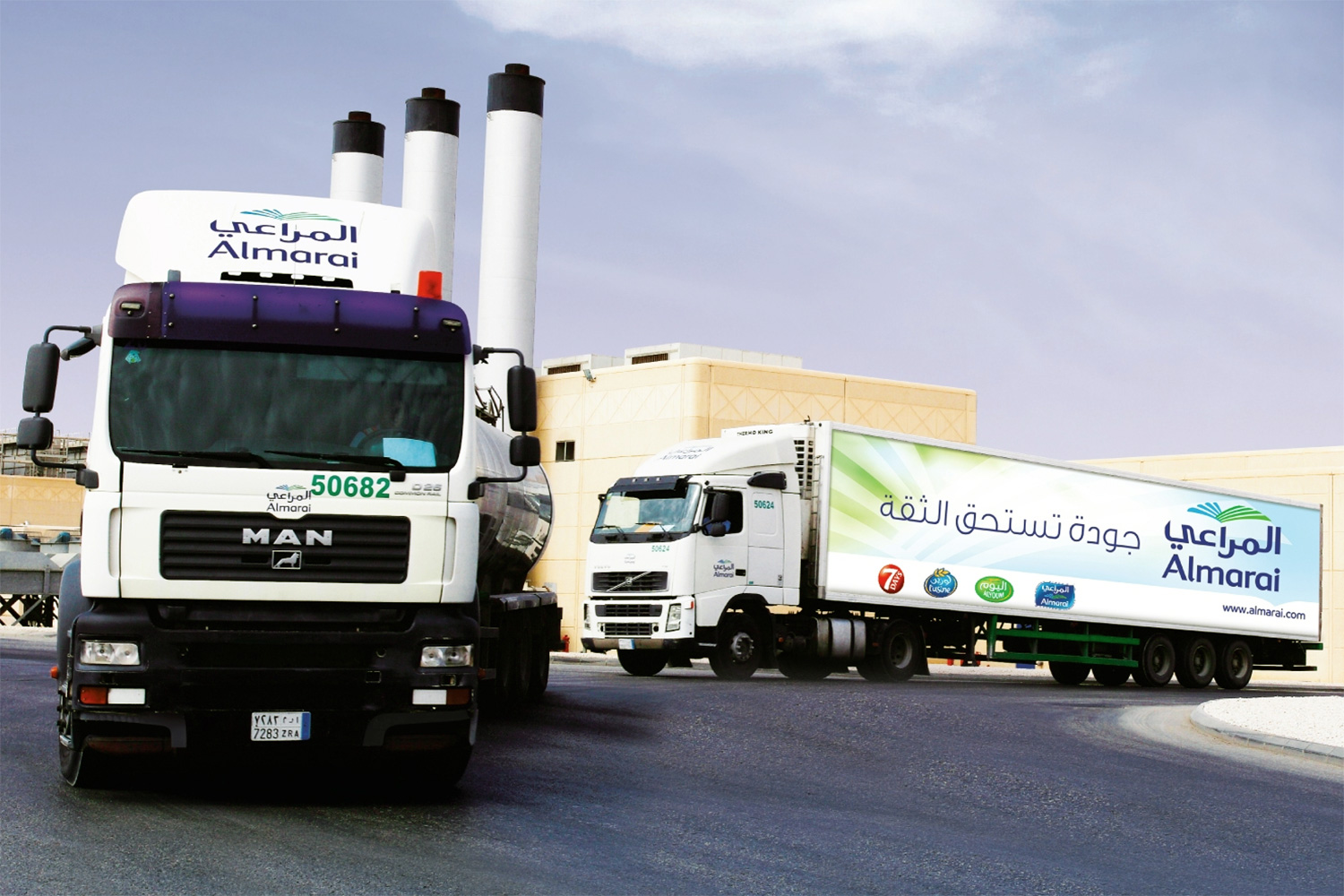 WABCO expands its fleet management solutions business with ...