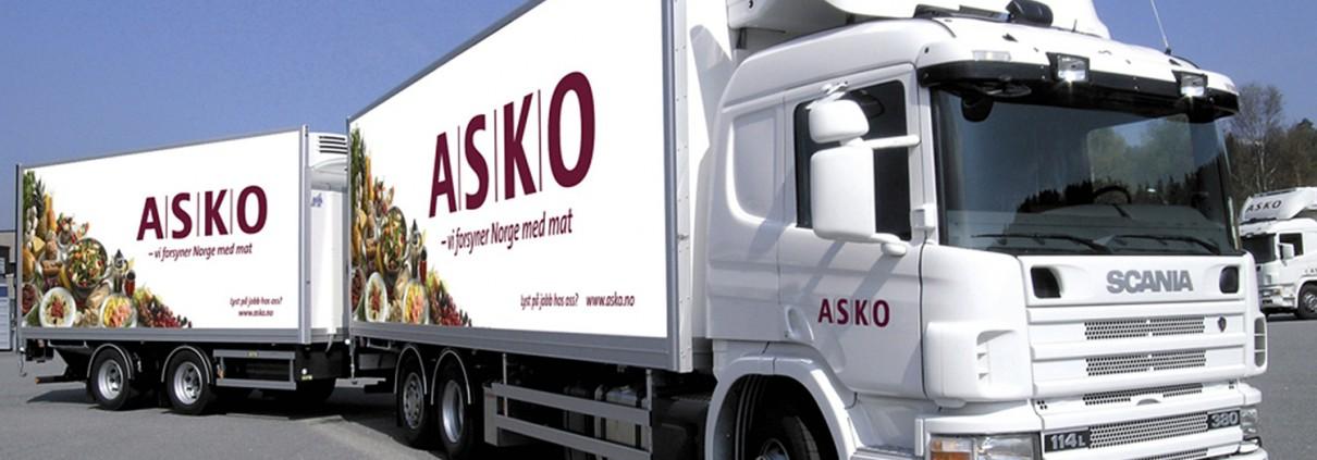 Press_2015-ASKO-01