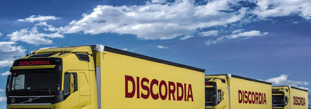 Press_2015_Discordia