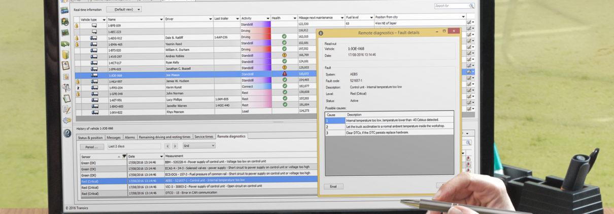 press_2016-remote-diagnostics