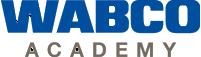 WABCO_Academy