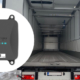 WABCO and Sioen Industries Launch Innovative Connected Technology to Prevent Trailer Cargo Thefts